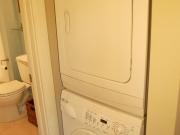 laundry_rev