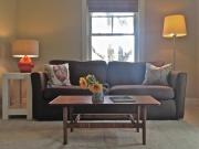 livingroom1_rev