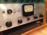 ampex350