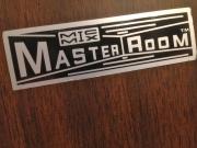 masterroom1
