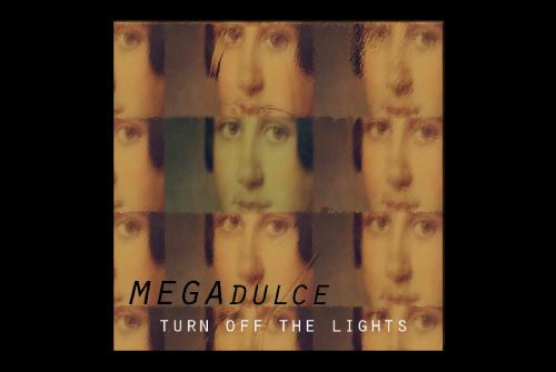 Megadulce