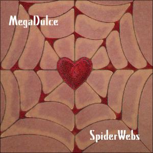 megadulce_spider