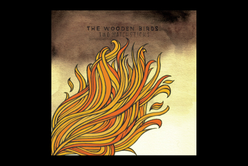 The Wooden Birds