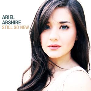ArielAbshire