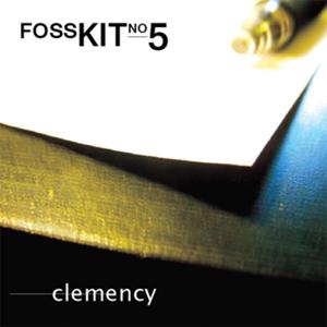 FosskitNo5_300