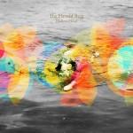 Herald-Beat-front300