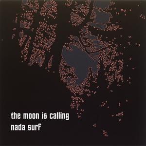 MoonIs-Calling_bigger