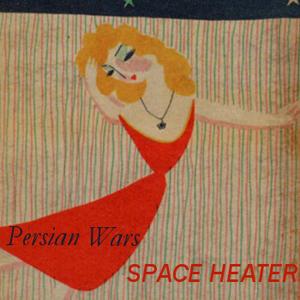 PersianWars