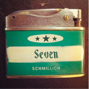Schmillion_Seven