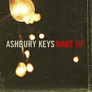 ashburykeys4