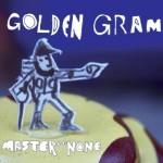 goldengram300_