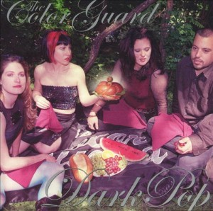 Color-Guard_Dark-Pop
