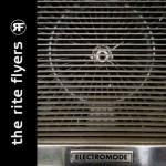 ElectroMode_frontjpg