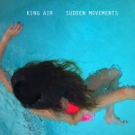 KingAir_Sudden-Movements
