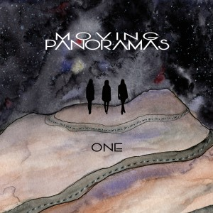 MovingPanoramasVinylCover