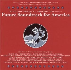 Nada_FutureSountrackForAmerica