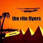 The Rite Flyers (square)