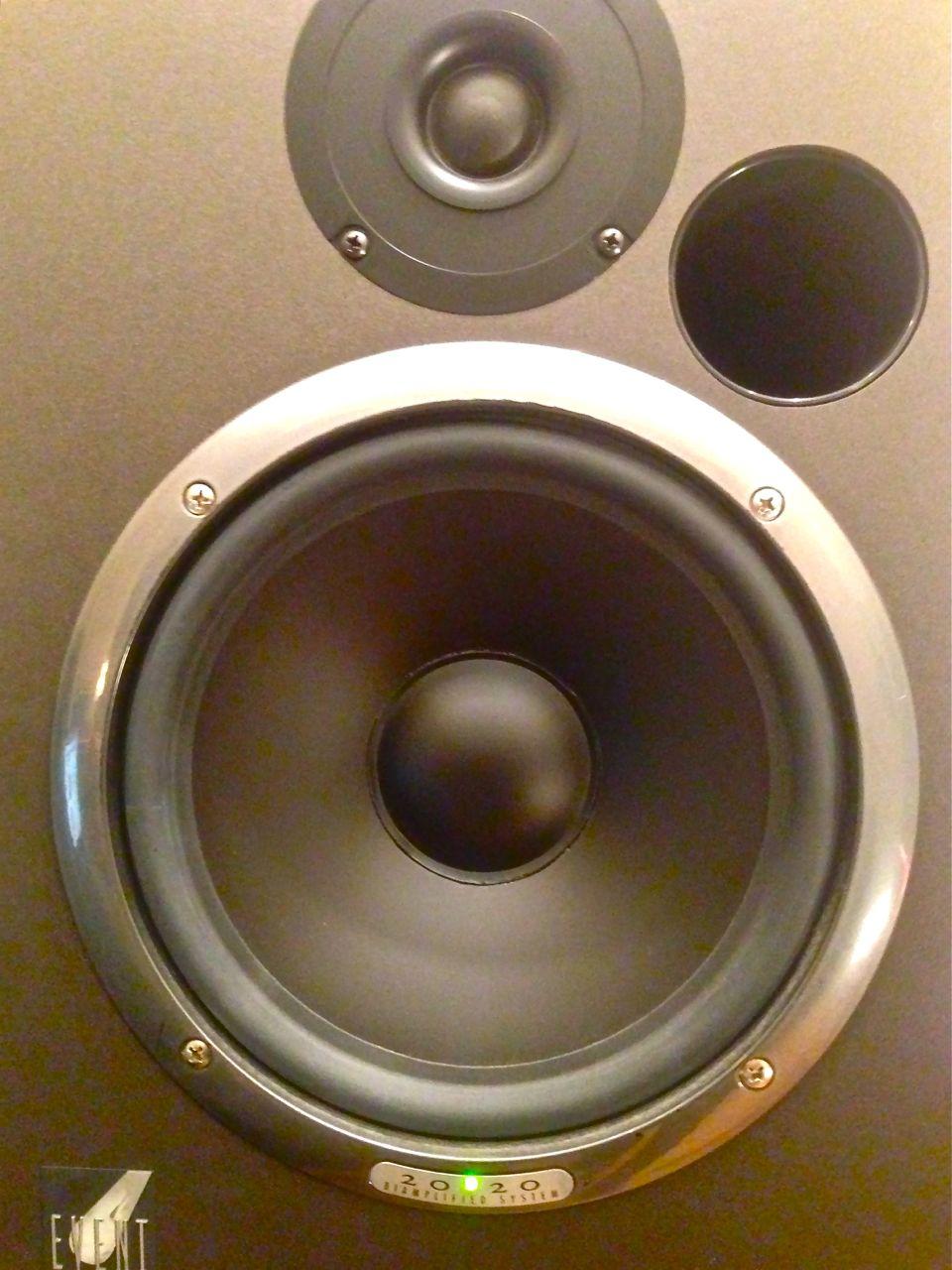 recording equipment resonate music. Black Bedroom Furniture Sets. Home Design Ideas