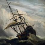 HMS_Foolhardy