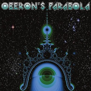 OberonsParabola500