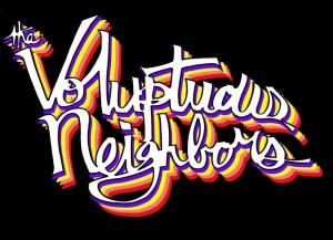 VoluptuousNeighbors