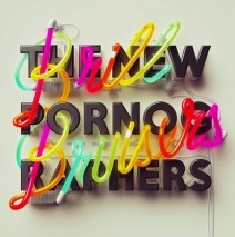 """Listen to The New Pornographers """"Brill Bruisers"""""""