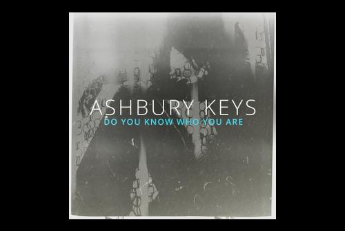 Ashbury Keys
