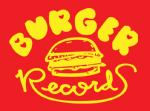 burgerlogo