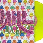 jaill_colored_vinyl